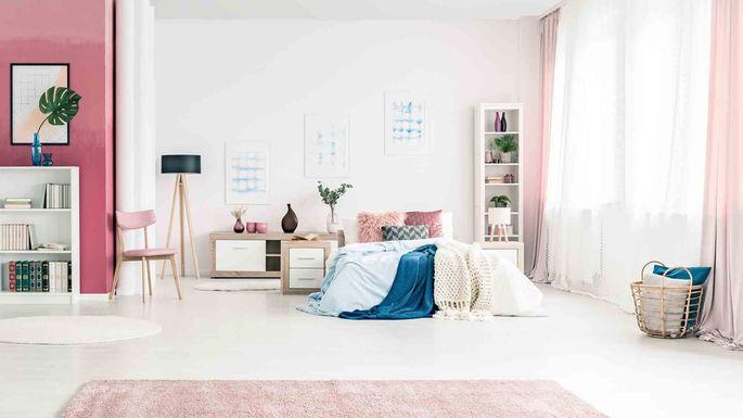 supersize-bedroom
