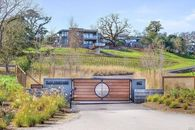 Live the California Wine Country Dream at Flax Vineyard
