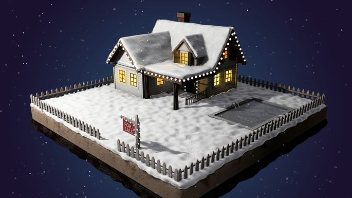 winter-home-buying