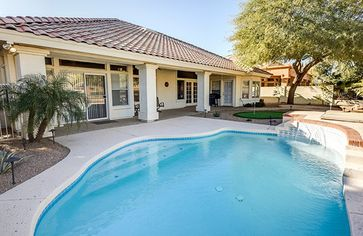 The Pros and Cons of Adding a Pool to Your Home