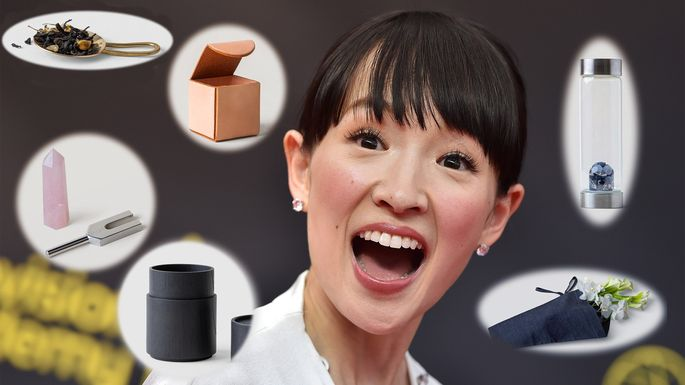 marie-kondo-products2