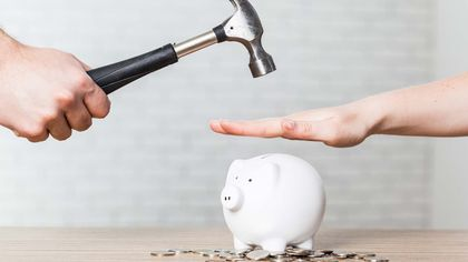 7 Foolproof Ways to Avoid a Refinance Rip-Off
