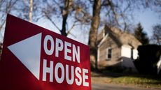 How Touring Open Houses Helped Me See My Own Home in a Whole New Light
