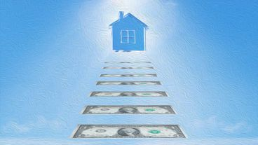 How to Get a Mortgage: A Step-by-Step Guide for Home Buyers