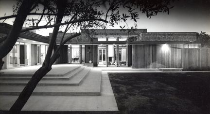 How to Sell a House in Just 5 Days: We Dissect the Speedy Sale of a Modernist Masterpiece