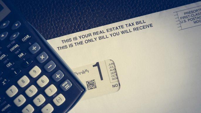 property-tax-bill