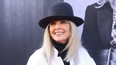 Diane Keaton Snags Stylish Conversion for $1.5M in Tucson's Barrio Viejo