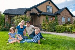 Top 10 Tips: How to Write a Home Buyer's Offer Letter to a Seller