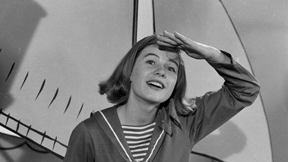 Final Home of Hollywood Legend Patty Duke Up for Sale in Idaho