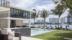 Tropical Modern: A Seductive Spin on Island-Style Homes