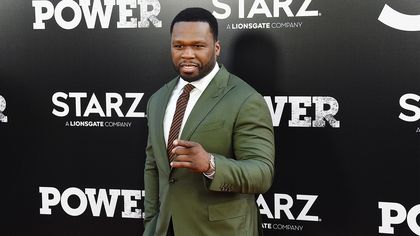 Will 50 Cent Accept $4.2M for His Mansion? He May Have Other Plans