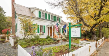 A New Breed of Innkeepers for the Airbnb Era