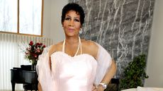 What Will Happen to Queen of Soul Aretha Franklin's Real Estate?