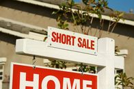 Can A Brother Short Sell A Property To His Sister?
