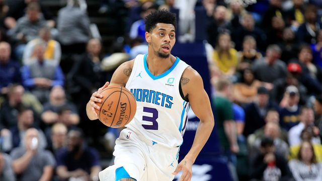 Now a Pacer, Jeremy Lamb Selling His $2.2M Home in Charlotte