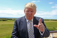 Realtors Realize Marketing Opportunity With Donald Trump's Gaffes