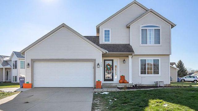 Home for sale in Grand Rapids, MI