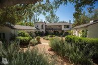 Reese Witherspoon Sells Ojai Ranch