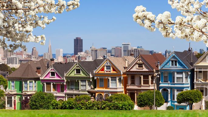 sf-painted-ladies-spring