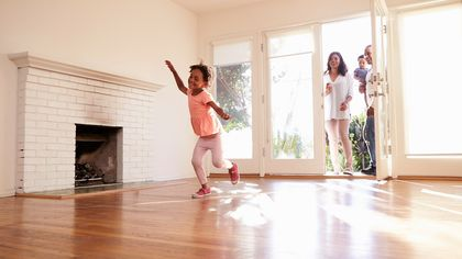 The Home-Buying Process in 10 Simple Steps