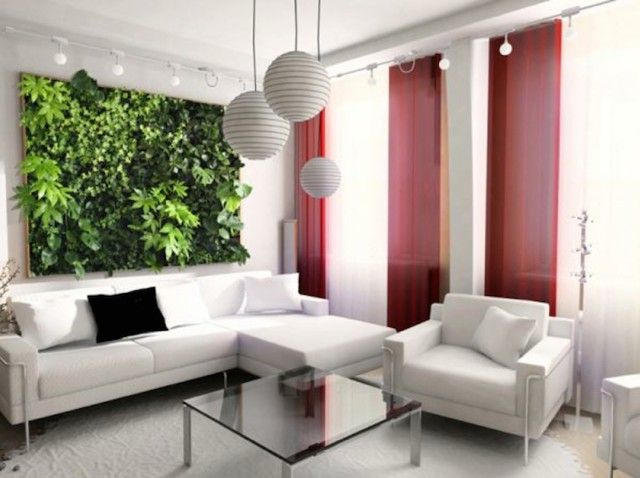 No Tv In Your Living Room Here S How It Should Look