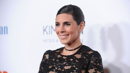 She's a Valley Girl! Jamie-Lynn Sigler Buys $2.1M Valley Village Home