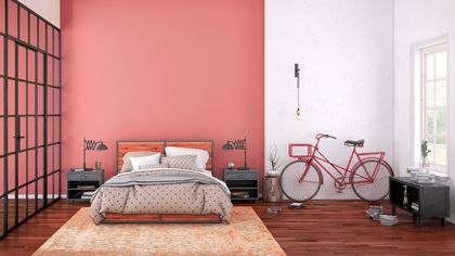 Craving Coral: How to Use 2019's Color of the Year in Your Home