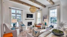 Going Bonkers for Bohemian Style: 6 Boho Homes Waiting for Buyers