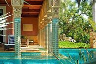 Closer to Cuba? 7 Cool Homes in Key West