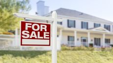 Existing Home Sales Fell for Fourth Straight Month in July