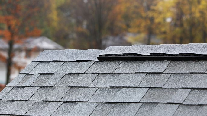 Types Of Roofing Pros Cons And Costs Realtor Com 174
