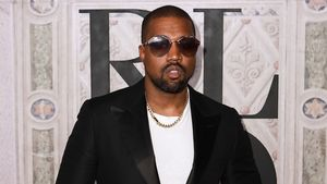 Kanye West Is Moving to Chicago! Is This the Home He Just Bought?