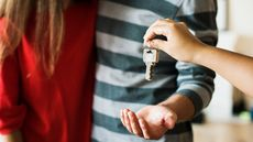 What Is Subletting? How to Sublet and Not Get Burned