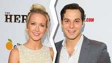 'Pitch Perfect' Actors Anna Camp and Skylar Astin Selling Los Feliz Home
