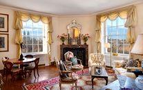 NY Apartment Below Heiress Huguette Clark's Co-Op Lists for $25 Million (PHOTOS)