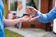 Owner Financing: Is This Nontraditional Loan the Right Move for You?