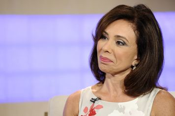 All Rise: Judge Jeanine Pirro Is Selling Her $5M Westchester County Mansion
