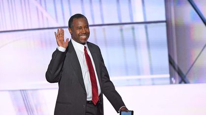 Ben Carson as HUD Secretary: What Could It Mean for Housing?
