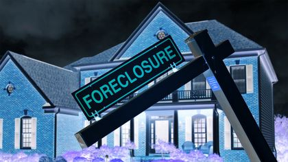 What Is a Zombie Title? A Foreclosure Fear for Borrowers and Buyers