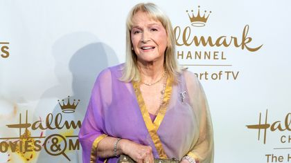 Diane Ladd Doesn't Intend to Live Here Anymore—Will She Finally Wave Goodbye to Ojai?