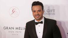 'Despacito' Superstar Luis Fonsi Picks Up $5M Mansion in Coral Gables