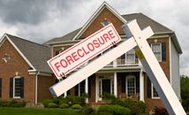 How Foreclosures Are Priced