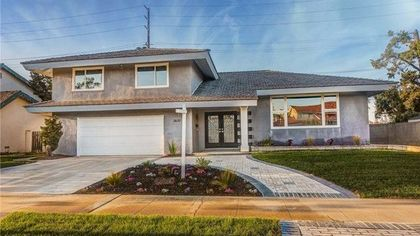 'Flip or Flop' House Is Being Sold With a Price Cut—but Don't Cry for Tarek and Christina