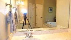 Really Bad MLS Photos: 5 Horrific Real Estate Pics You Can't Unsee