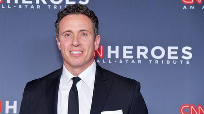 CNN's Chris Cuomo Selling Southampton, NY, Family Retreat for $2.9M