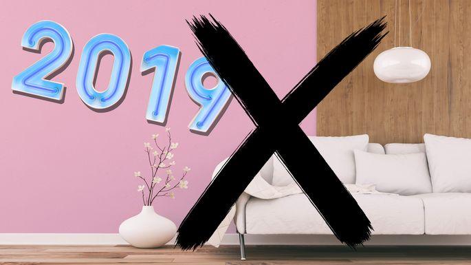 2019trends_2