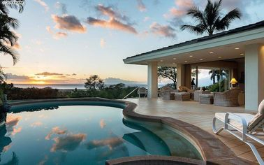 11 Homes in the Best Beach Town Housing Markets