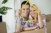 4 Tips for Merging Finances When Moving in Together
