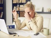 Non-Bank Servicers Creating Bigger Mortgage Problems
