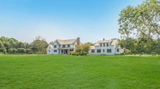 Hamptons Home With Secret Underground Tunnel on the Market for $6M